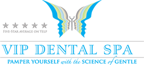 Dental Implant Dentist Near Me West Hollywood, CA